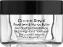 Cream Royal