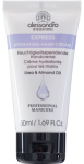 Express Hydrating Handcreme