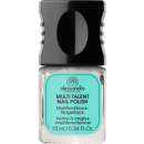 Professional Manicure Multifunktions-Nagellack