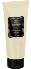 Studio Line Hand Lotion