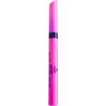 Graffiti Neon Stift Pink