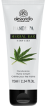 Herbal Bar Handcreme Hempseed