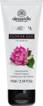 Fruit Bar Handcreme Pashmina