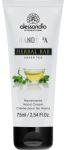 Herbal Bar Handcreme Green Tea