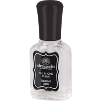 Studioline All-In-One Polish