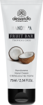 Fruit Bar Tropical Coco Handcreme