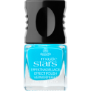Magic Stars Thermo Turquoise Sea