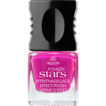Magic Stars Thermo Gaudy Pink
