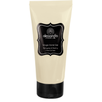 Studioline Magic Hand Gel