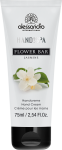 Fruit Bar Handcreme Jasmine