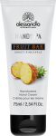 Fruit Bar Sweet Pineapple Handcreme