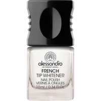 French Tip Whitener