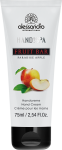 Fruit Bar Paradise Apple Handcreme
