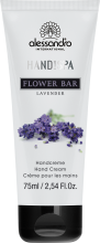 Fruit Bar Handcreme Lavender