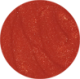 19 Red Sand 10 ml